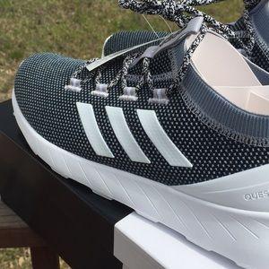 adidas Shoes | Adidas Questar Bb784